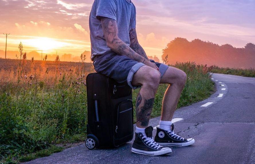 Salony Tatuażu Warszawa Skąd Wziąć Pomysł Na Tatuaż