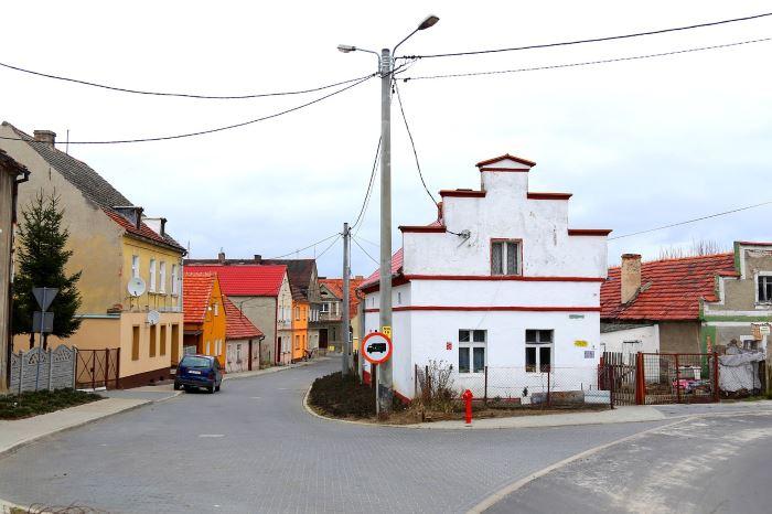 UM Bytom: Czerwone pojemniki na elektrośmieci stanęły w Bytomiu