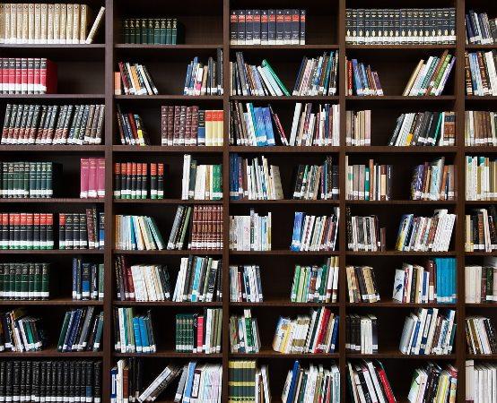 Biblioteka Bytom:  Żwirko i Wigura. Bohaterowie przestworzy - edukacyjna wystawa w MBP Bytom