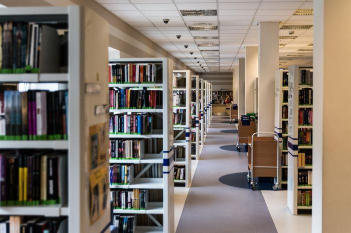 Biblioteka Bytom:  Ebooki w naszej bibliotece