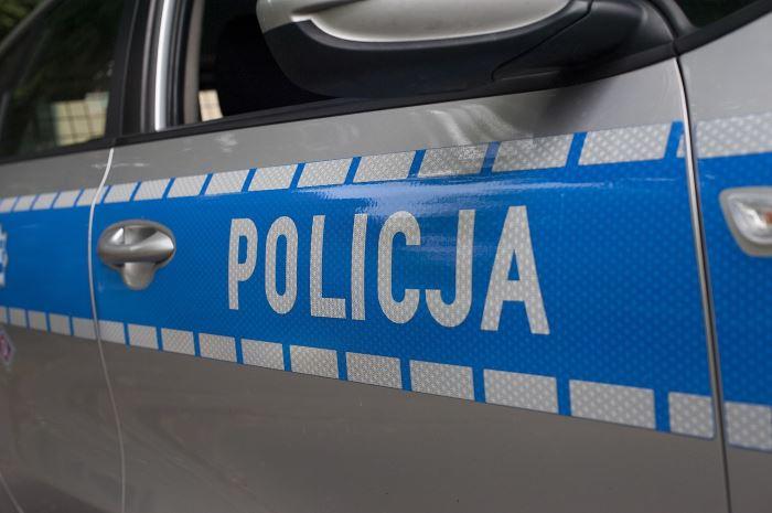 Policja Bytom: Zatrzymany amator cudzej własności