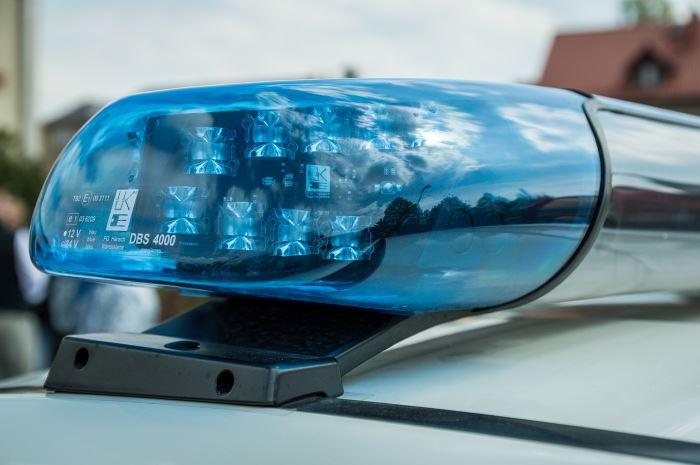 Policja Bytom: Uderzenie w narkobiznes