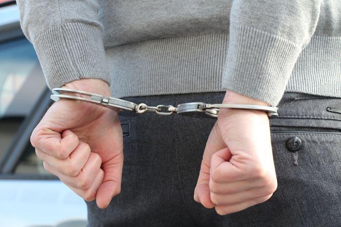 Policja Bytom: Bytomscy policjanci odznaczeni medalami