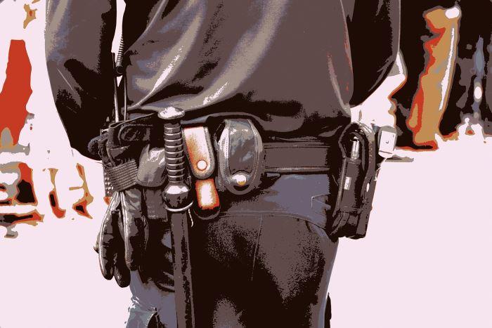 Policja Bytom: Życzenia Komendanta Głównego Policji z okazji Święta Policji